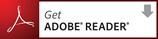 Get Adobe Reader.