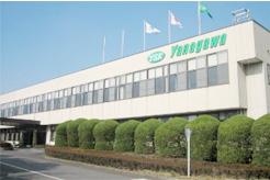 Kyushu Yanagawa Seiki Co., Ltd.