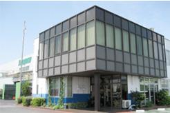 Yanagawa Techno Forge Co., Ltd.