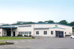 Yanagawa Machine Tech Co., ltd.