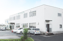 Yanagawa Engineering Co., Ltd.